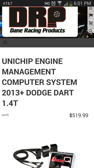 Unichip q takvim kalender hd unichip q wiring diagramqdownload free printable wiring drp and unichip make tuner for dart asfbconference2016 Choice Image