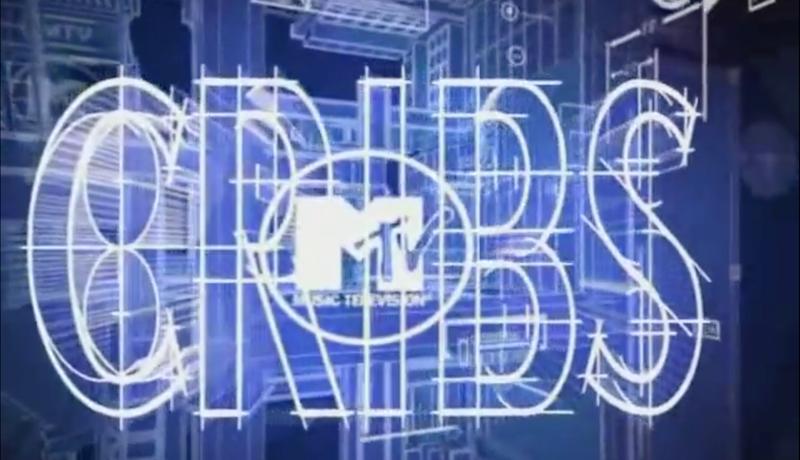 MTV Cribs Rob Dyrdek