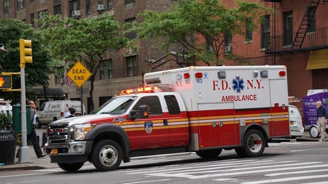 What to Do When You've Witnessed a Hit-and-Run Accident