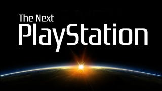 Illustration for article titled Report: Sony Will Indeed Announce The Next PlayStation On February 20