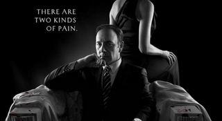 Illustration for article titled House of Cards Season 3 Is Coming February 27th