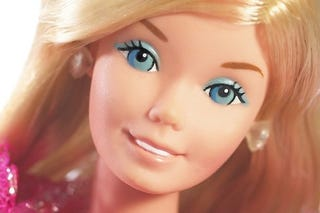 Illustration for article titled Barbie Movie Could Be Best Or Worst Thing Ever