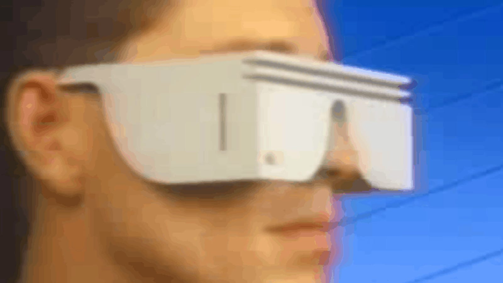 Image result for This Goofy Apple Computer Video From 1987 Has Futuristic Gadgets That We're Still Waiting For