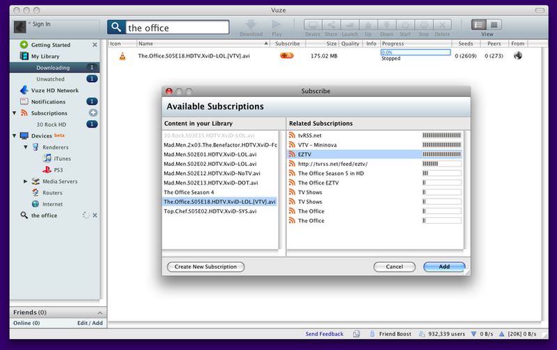How To: Use BitTorrent Like a Pro