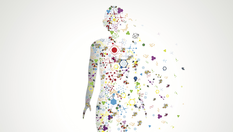 Illustration for article titled New Google X Wearable Could Change How We Understand Human Health