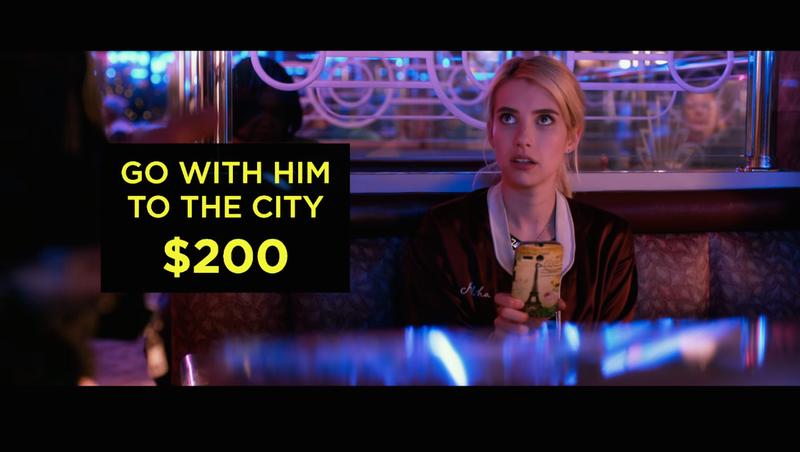 Screenshot via Nerve/Lionsgate.