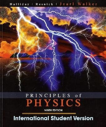 Illustration for article titled Resnick Halliday Fundamentals Of Physics Free Download Pdf
