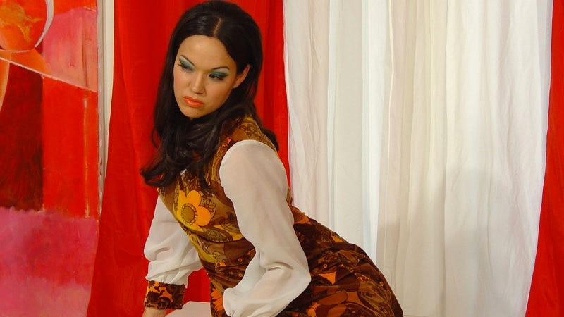 Photo: Anna Biller Productions