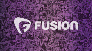 Illustration for article titled FUSION Cable Network To Be Bolstered in 2018 With Expanded Distribution