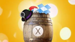 Illustration for article titled How to Make Your Own Bulk App Installer for OS X