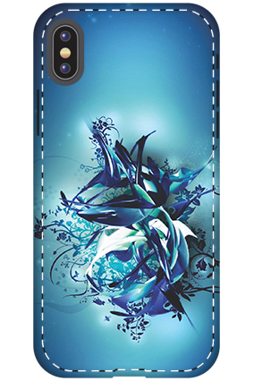 Buy Online Mobile Cover at Printland.in