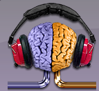 Illustration for article titled Download of the Day: iEatBrainz (Mac)