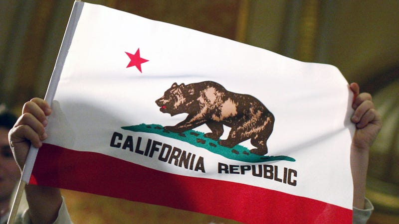 Illustration for article titled California Is Now Inches Away From Restoring Net Neutrality