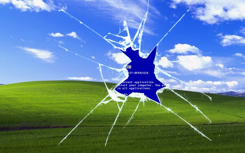 Illustration for article titled Who can tell me how to get rid of Windows DRM on WMAs?