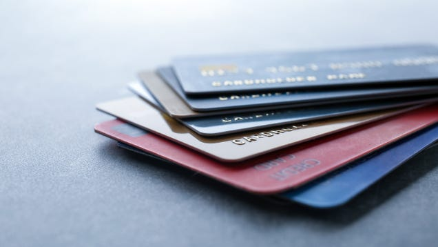 How to Build Your Credit Without a Credit Card