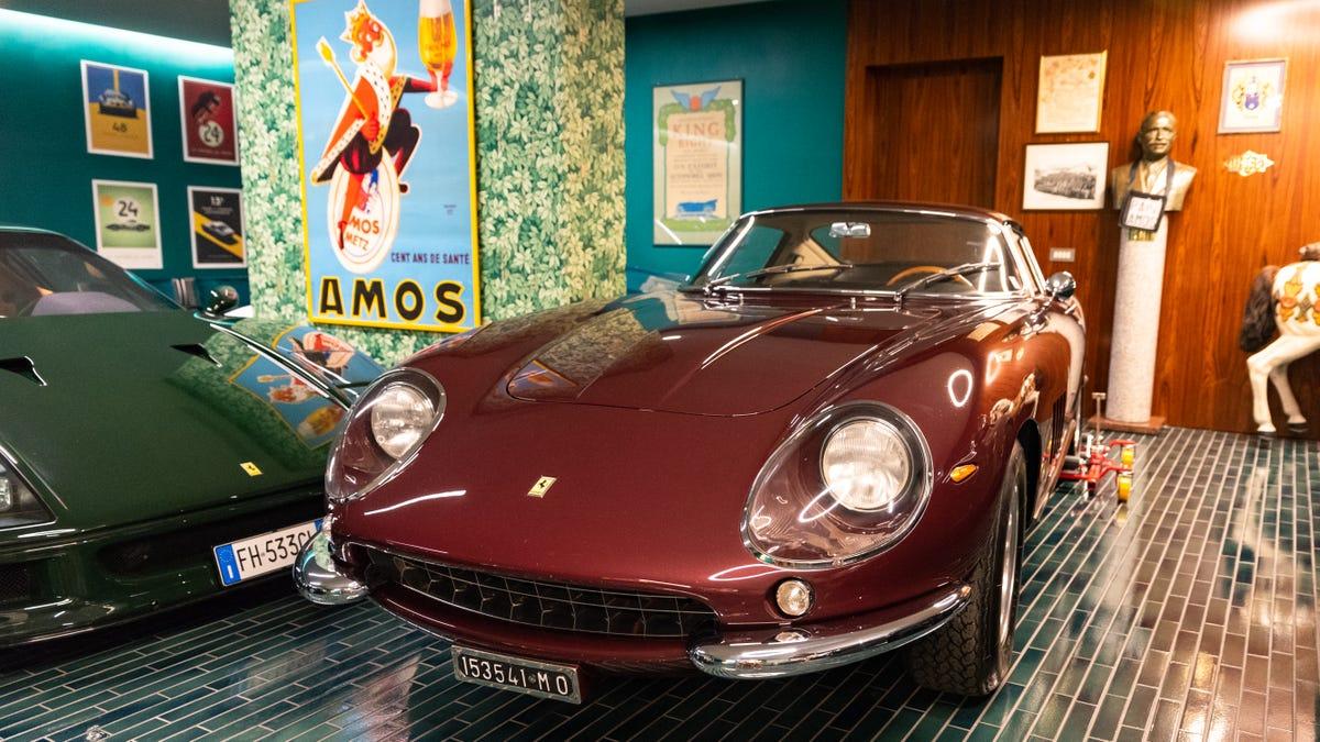Vw Specialist Near Me >> Amos Motors - impremedia.net