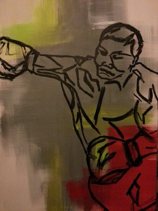 Illustration for article titled Breaking Bad, The Wire, And Mike Tyson