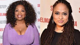 Illustration for article titled Oprah andAva DuVernay to Create Drama Series for OWN