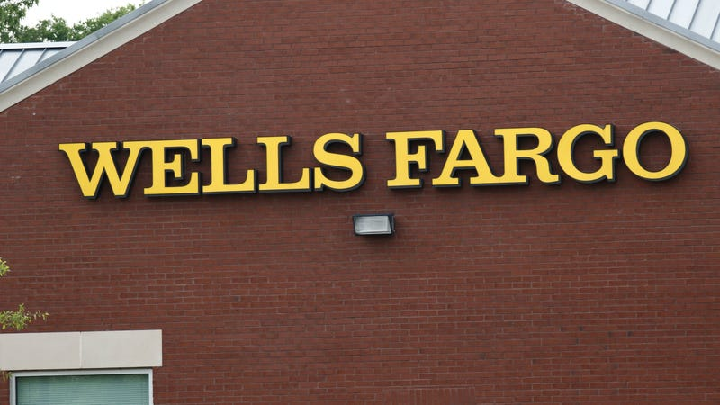 Wells Fargo Failed To Refund Insurance Money To People Who