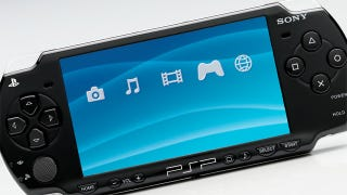 Illustration for article titled Vita Can Play 'Most' Downloadable PSP Games, Sony Thinking About Solution for UMD Owners