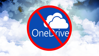 Illustration for article titled How to Completely Uninstall OneDrive in Windows 10