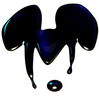 Illustration for article titled Disney Considering Movie, Comics for Epic Mickey