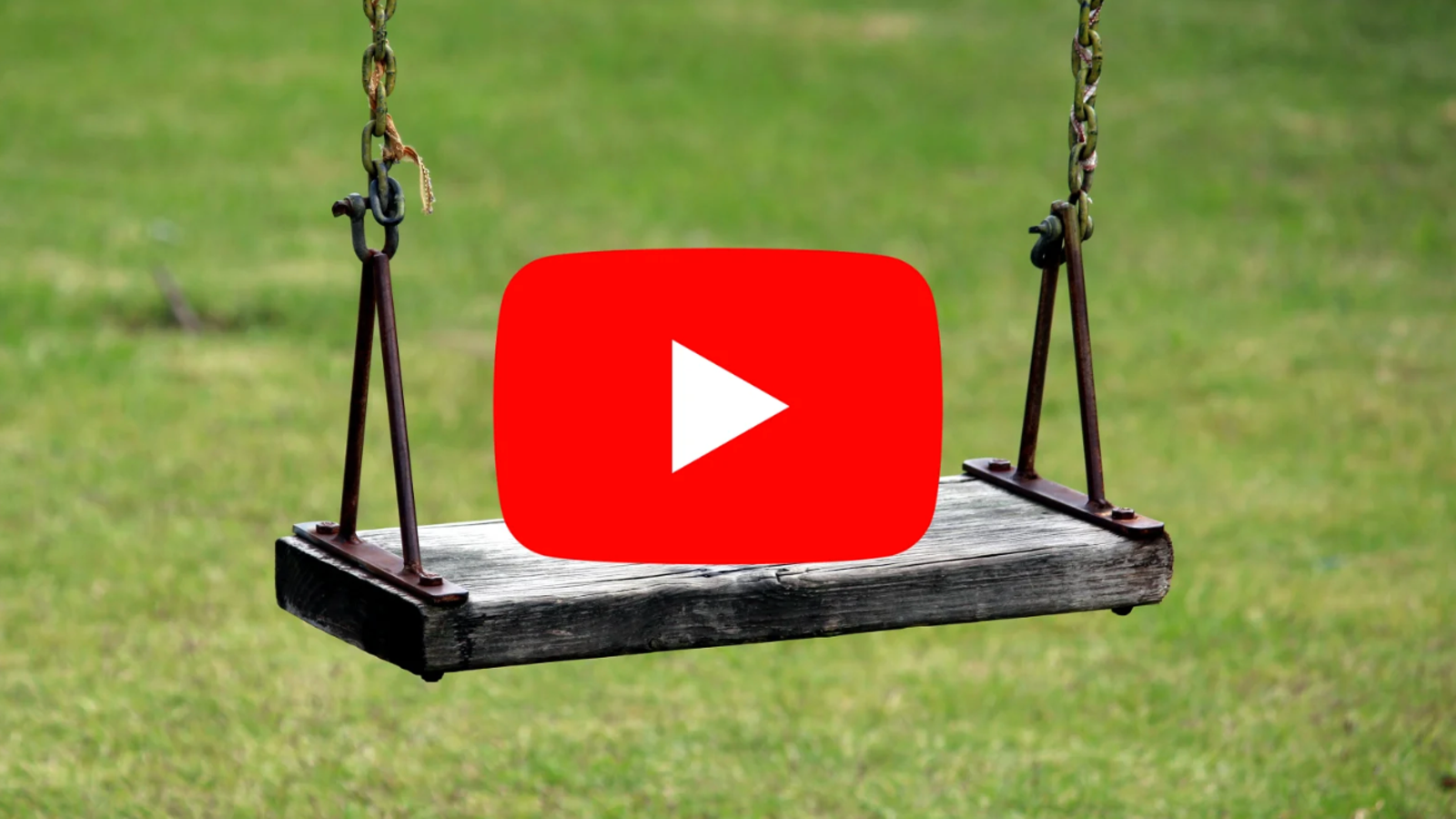 YouTube Is Creating a New Website That Puts All of Its Problems With Kids' Videos in One Place