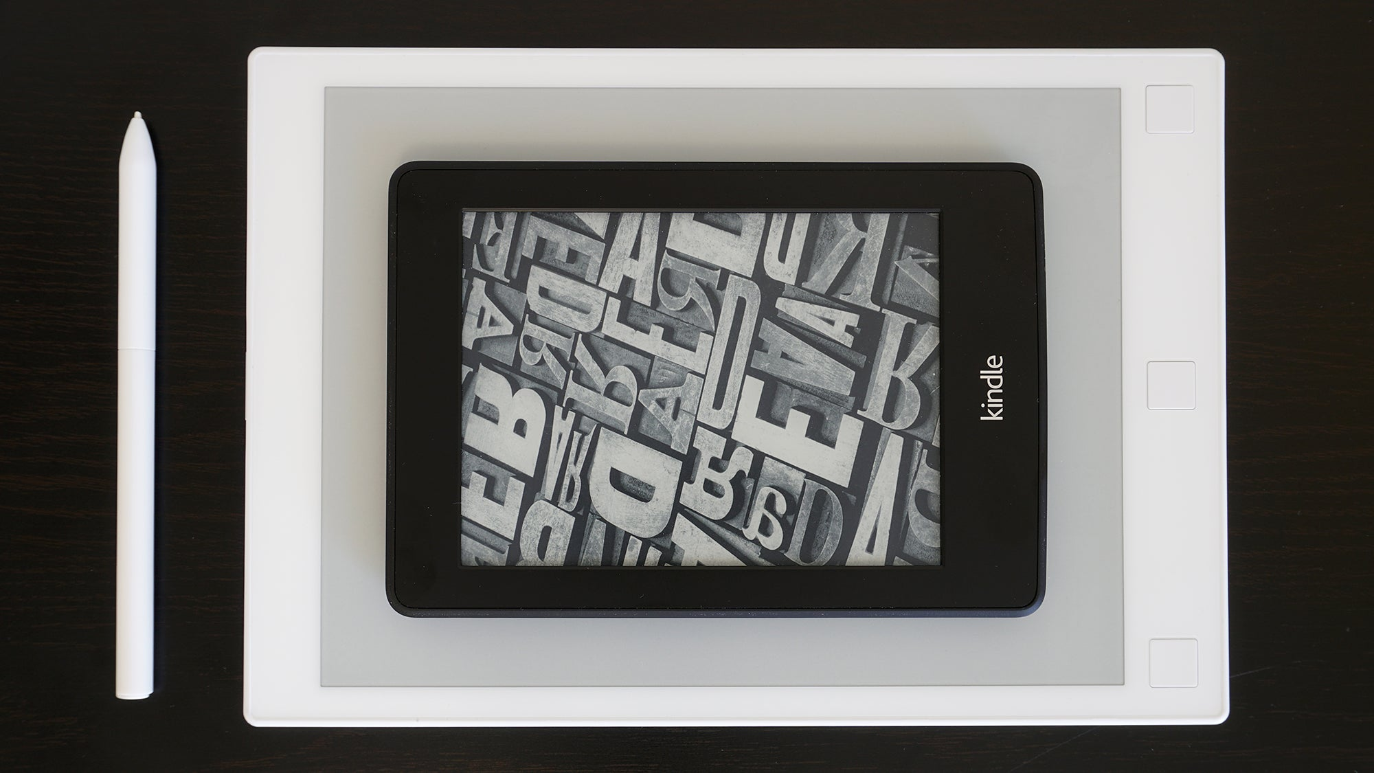 The reMarkable E Ink Tablet Is Way Too Good For Its Software