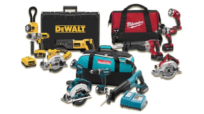 dewalt 12v tools. dewalt 12v tools h