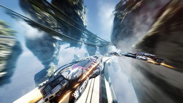 The Director of 10 Cloverfield Lane Will Make an Original Film CalledSpace Race