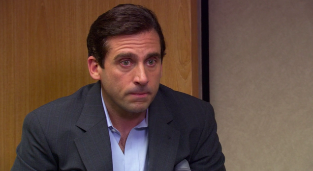 Study confirms young people will quit Netflix if it gets rid of The Office or Friends, they swear