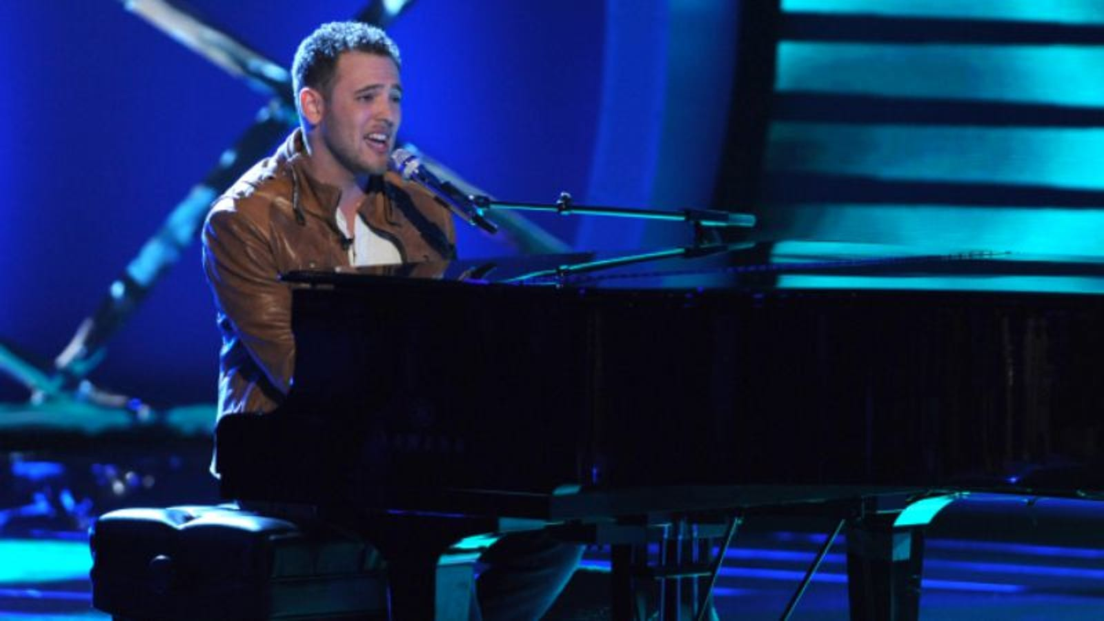 Discussion on this topic: American Idol—The Finalists Compete, american-idol-the-finalists-compete/
