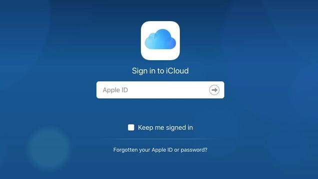 Create an Alias For Your iCloud Address to Maintain Your Online Privacy