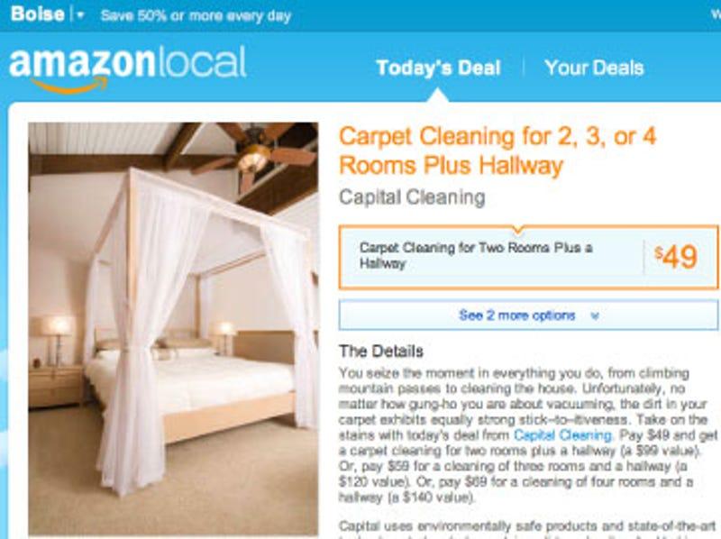 superior carpet care and restoration u2013 Floor Matttroy