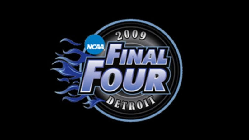 Illustration for article titled NCAA Tournament Results Leaked To Internet