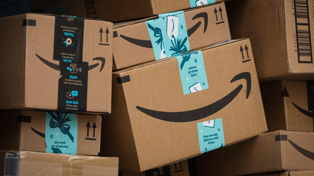 How to Make the Most of Prime Day 2021
