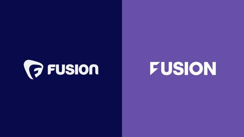 Illustration for article titled FUSION's Network Rebrand Wins Gold PromaxBDA Award