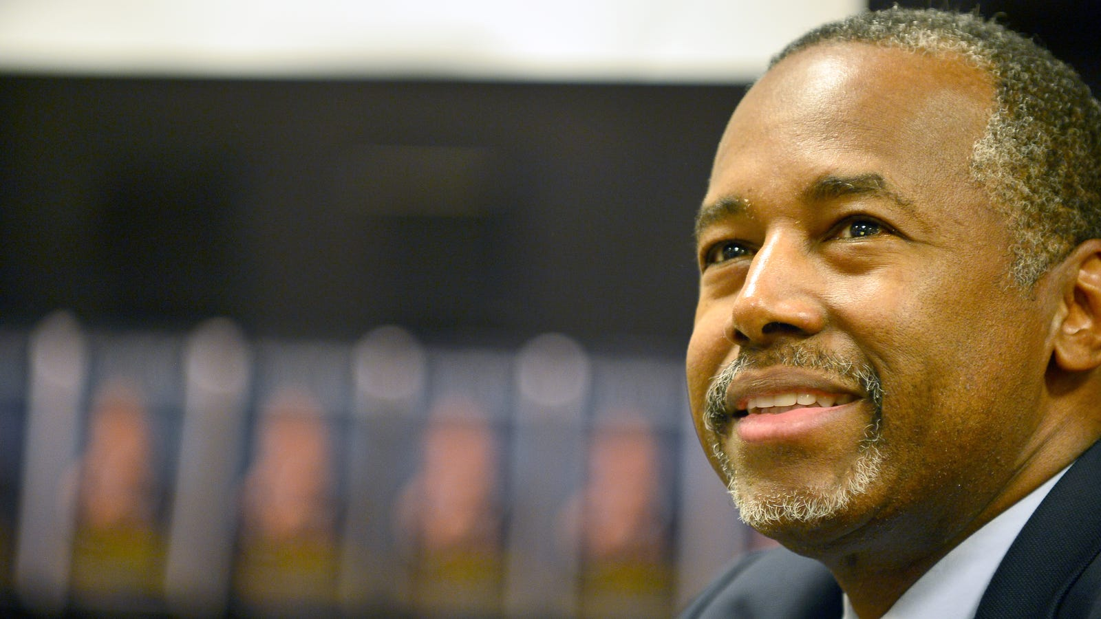 ben carson true story Politico fabricates story about ben carson and west point politico fabricates story about ben carson and west point home  if this is true, this is a huge deal.