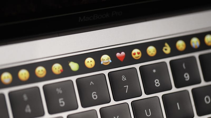 How Would You Feel Having Your Emoji Messages Read Out in Court?