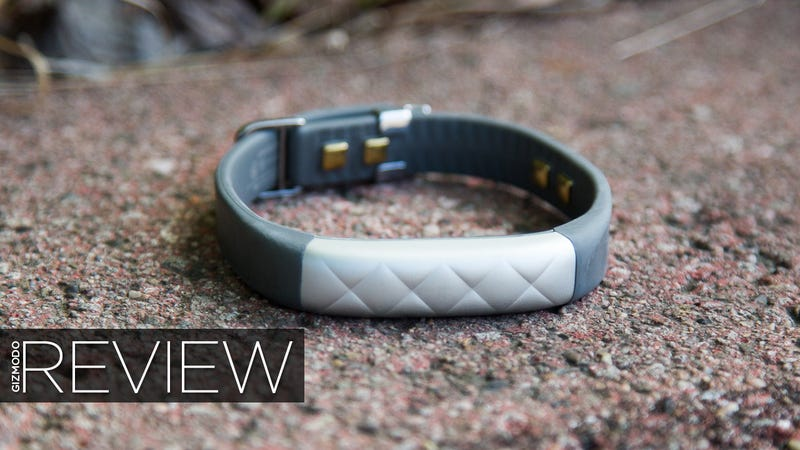 jawbone up3 review a fitness fiasco