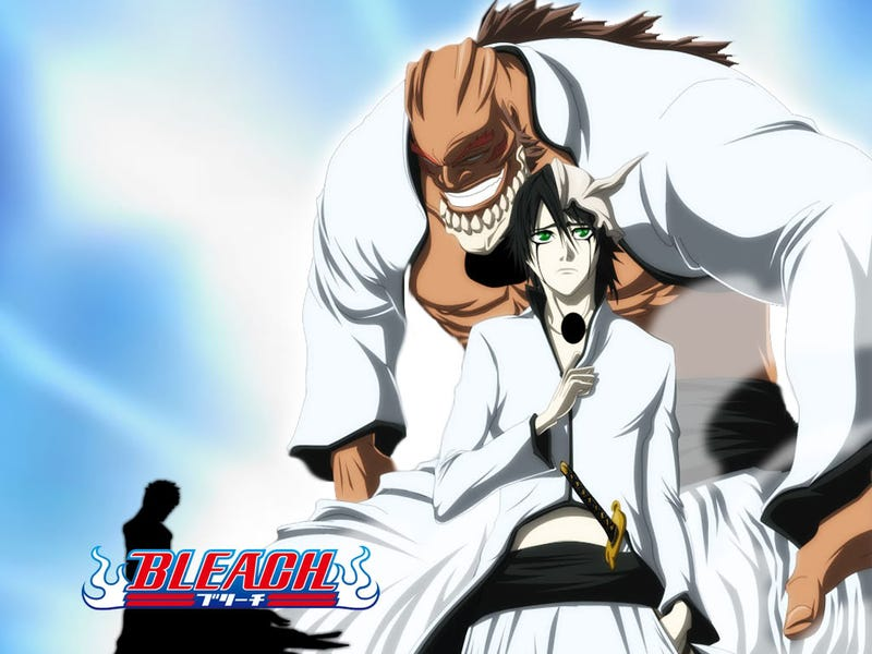 Bleach: The Filler Free Viewing Guide