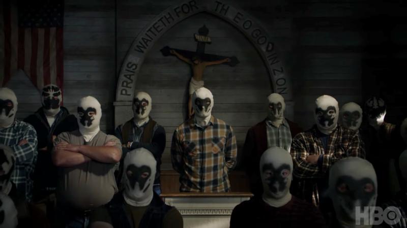 Imagen: HBO (YouTube)