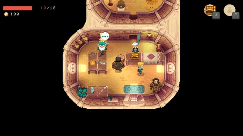 Seven Cool Games From PAX East To Watch Out For
