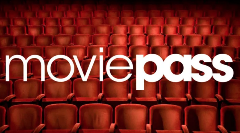 Illustration for article titled New York Attorney General Reportedly Investigating MoviePass