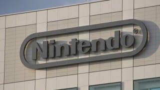 Illustration for article titled Nintendo culpa a la Wii U de sus malos resultados financieros