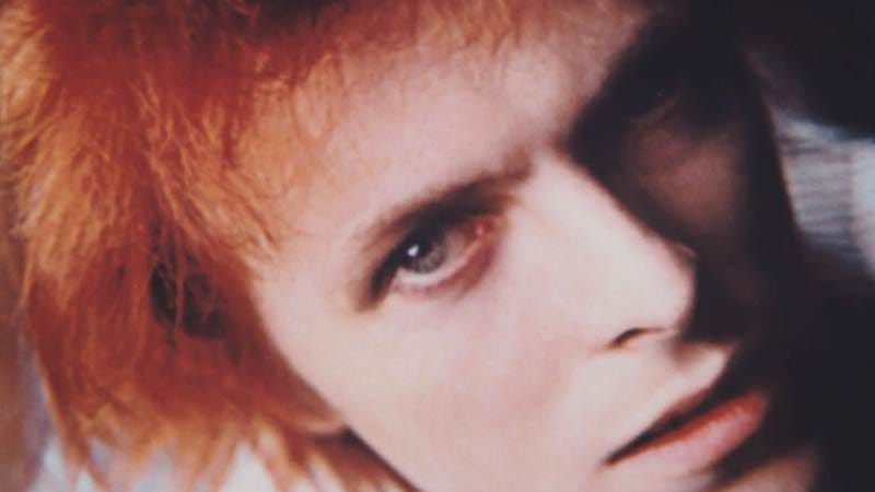 Screenshot: Shot! The Psycho-Spiritual Mantra Of Rock