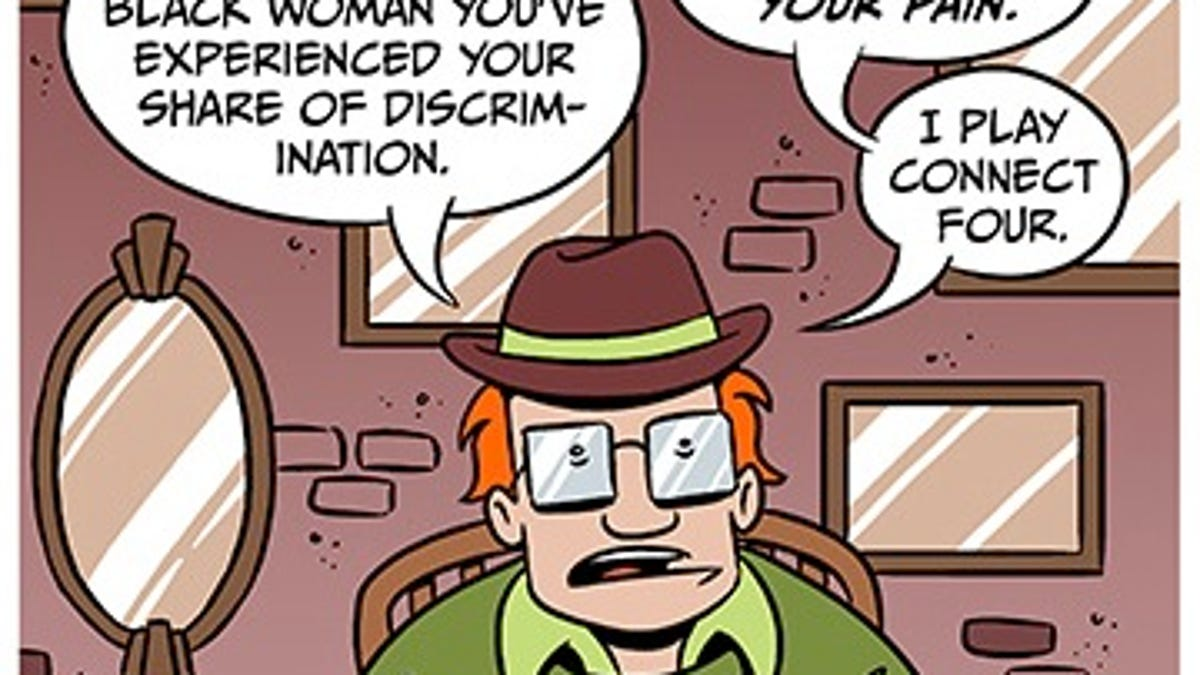 10 comics that shut down terrible internet arguments