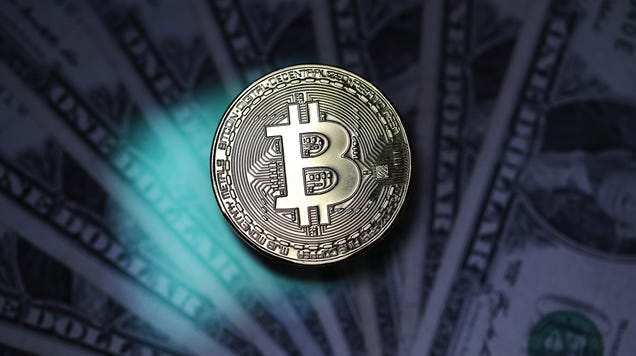 El Salvador Is Set to Become the First Country to Adopt Bitcoin as Legal Tender