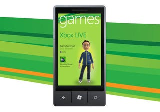 Illustration for article titled Assassin's Creed, Crackdown & Castlevania Coming To Xbox Live On Mobile Phones