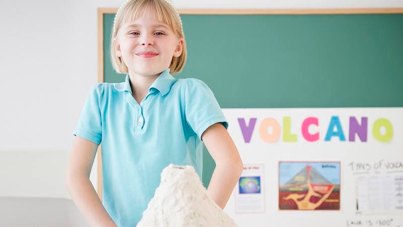 How Many Of These Ways Did Your Science Fair Project Violate